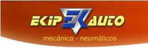 Taller de mecánica y neumáticos en San Sebastián