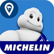 Michelín